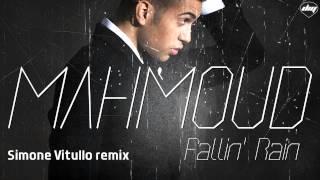 MAHMOUD - Fallin