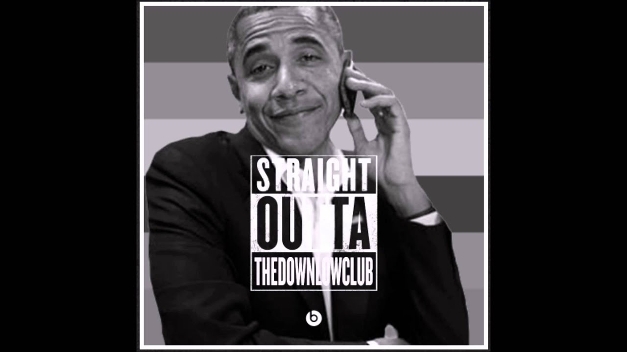 Image result for Obama savage