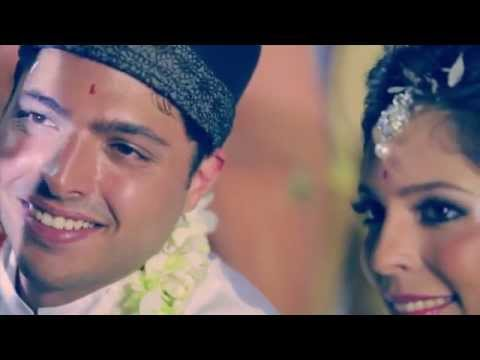 { Celebrating Sheena + Anosh \ A Beautiful Parsi Wedding, The Westin Langkawi, Malaysia }