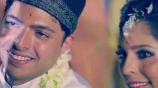 { Celebrating Sheena + Anosh \ A Beautiful Parsi Wedding, The Westin Langkawi, Malaysia }