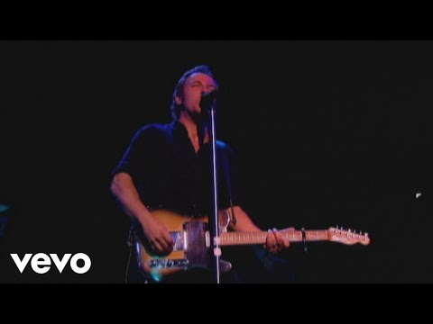 Bruce Springsteen & The E Street Band - Youngstown (Live in New York City) Mp3