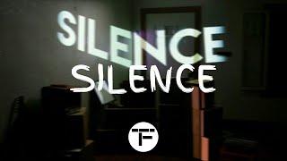 [TRADUCTION FRANÇAISE] Marshmello ft. Khalid - Silence