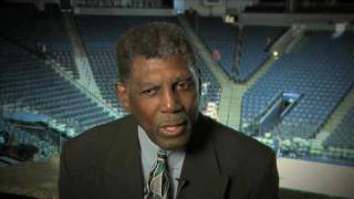 Joseph Attles Warriors Weekly Alvin Attles