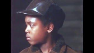 J.T. - 1969