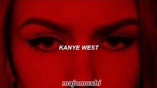 flashing lights / kanye west (sub español)