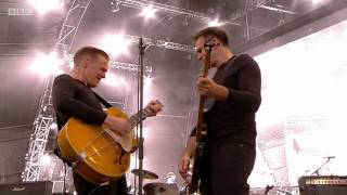 It's Only Love - Bryan Adams (Live at Hyde Park 2015)