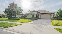 38633 Lakeview Walk, Lady Lake, FL 32159