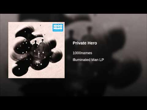 Private Hero