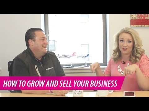How to Build One Successful Business After Another with Wheels Up Kenny Dichter