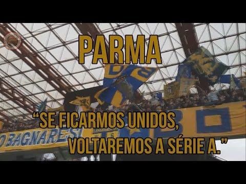 Ma se restiamo uniti - Parma (ITA) [Legendado (IT/PT)]