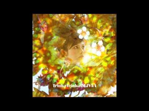 """Olivia Lufkin - """"Rain"""""""