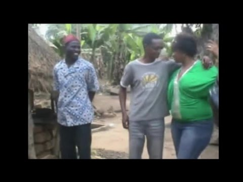 Toye bassiledi - Film de Moussa Koffoe - Partie 2