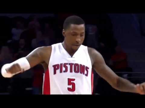Download Youtube: Lakers Sign Kentavious Caldwell-Pope $18 Million Contract- One Year Deal