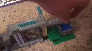LEGO 75179