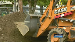 REACH breaks ground on affordable housing complex