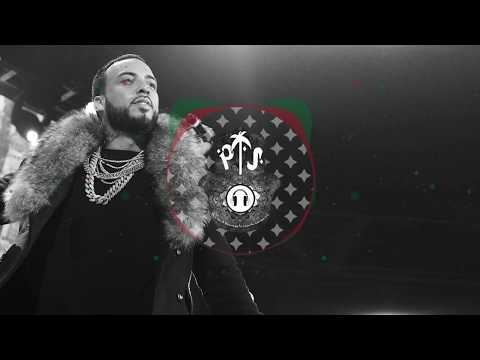 French Montana Ft. Swae Lee - Unforgettable (D33pSoul Remix)
