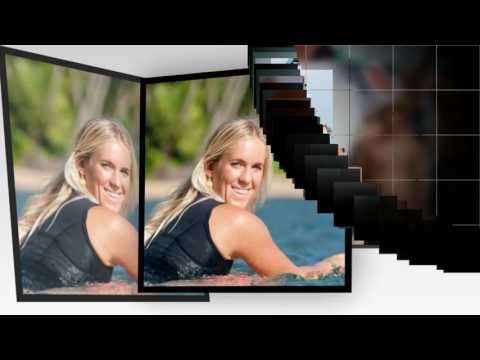 Bethany Hamilton-Facts, Bio, Age, Personal Life