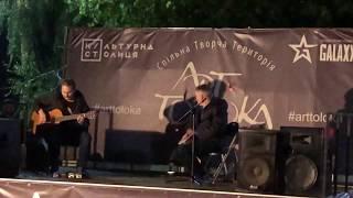 Sheiks-band - КукушкаВиктор Цой
