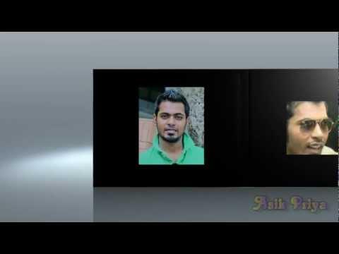 Ei Jibone...Arfin Rumey....Bangla New Songs ..HD
