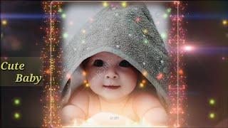 New Cute Baby WhatsApp Status 2019/Little baby WhatsApp status video/Cute Little Baby Dance video.