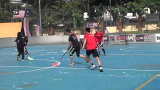 10 Alternative Sports in Malaysia