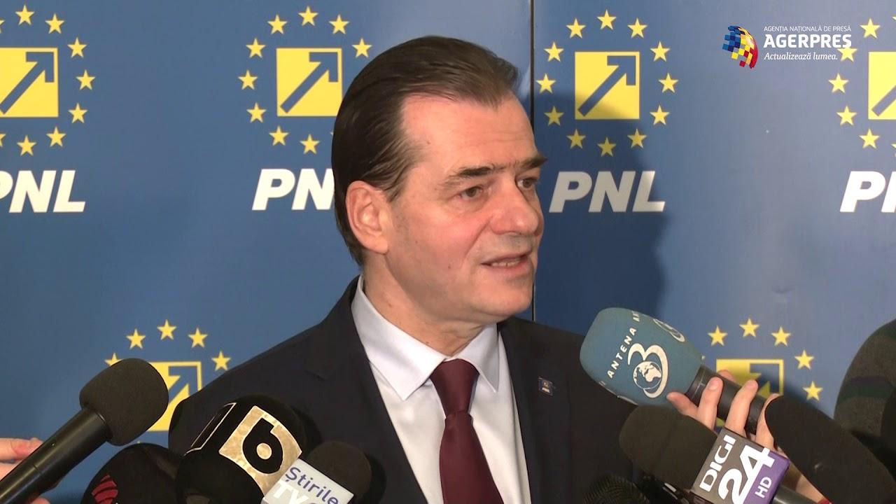 Orban: Să spui că trebuie adoptat bugetul pentru majorarea alocaţiilor copiilor - minciună gogonată