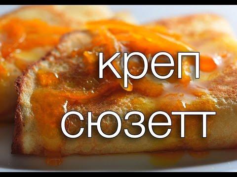 Тыквенный кекс со смородиной