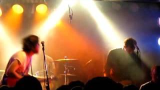 Okkervil River - Blue Tulip (Live in Sydney)