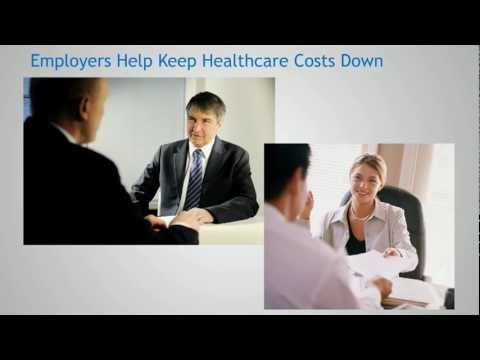 Midlands Financial Benefits - Clever Ways To Reduce Healthcare Costs