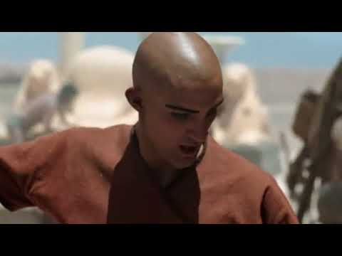 Download The Bible Series - Episode 02  - The Exodus , Pharaoh , Moses , Red Sea , Ten Commandments