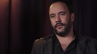 Dave Matthews Reveals Why He Won't Sing About Politics For New Album