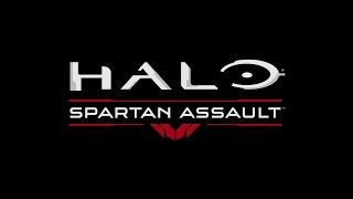 Halo: Spartan Assault - iOS / Android / Windows Phone - HD Gameplay Trailer