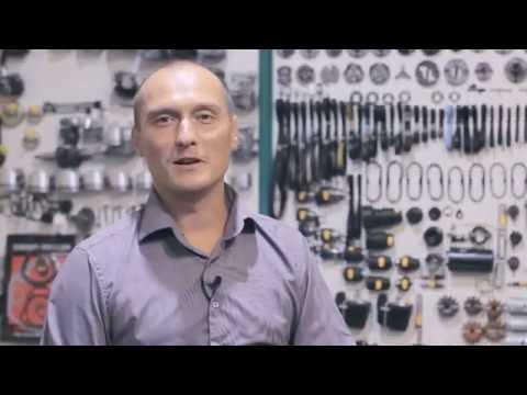 Запчасти для электро, бензо, пневмо инструмента оптом Epb-parts.ru
