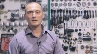 видео магазин бензо и электро товаров