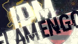 IDM Gaming x Flamengo - Pequenos Detalhes Grandes Jogadas #34