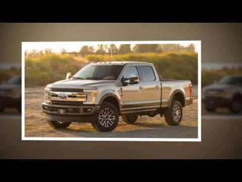 2020 ford f 250 king ranch configurations | 2020 ford f250 king ranch platinum | Cheap new cars.