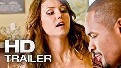 LET'S BE COPS Red Band Trailer Deutsch German | 2014 Nina Dobrev [HD]