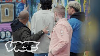 A Professional Pickpocket Explains How to Avoid Being Scammed | Dirty Tricks Episode 1