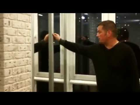 Главная Ремонт балконов в Харькове