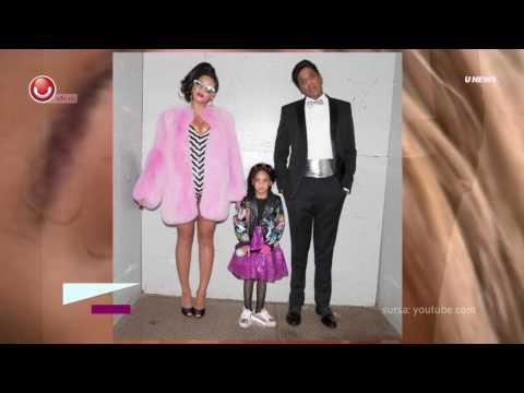 Unews: Beyonce insarcinata cu gemeni @Utv 2017