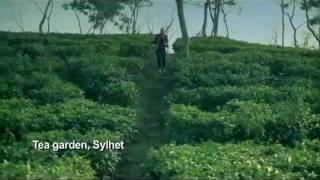 Welcome to Exotic Bangladesh - Documentary on Beautiful Bangladesh