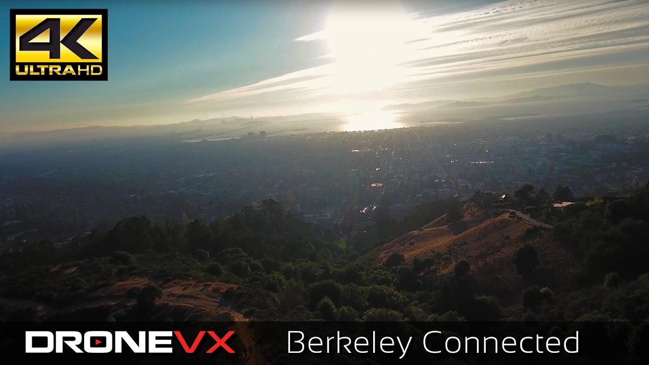 Dronevx stock video berkeley connected 4k youtube dronevx stock video berkeley connected 4k sciox Gallery
