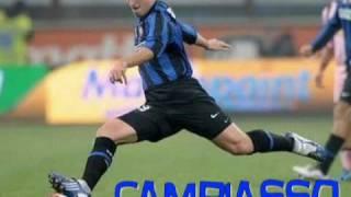inter-cori-dedicati-ai-giocatori-2009-2010-curva-nord-milano