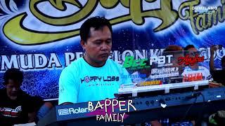 Download SIAPA YANG PUNYA - EVA AQUILA - HAPPY LOSS BAPPER FAMILY KEDUNGDOWO KUDUS Mp3
