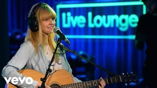 Video Lucy Rose - Bad Blood (Taylor Swift cover in the Live Lounge) download MP3, 3GP, MP4, WEBM, AVI, FLV Januari 2018