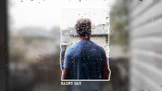Augst | Rainy Day | My Storyboard | Productions