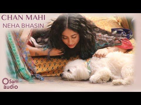Chan Mahi - Behind the Scenes    Neha...