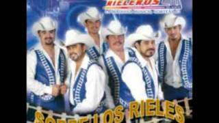 Watch Los Rieleros Del Norte El Columpio video