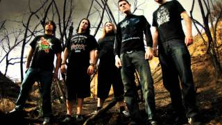15 Deathcore/ Brutal Death Metal BREAKDOWNS!