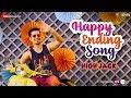 Happy Ending Song   High Jack   Sumeet Vyas, Sonnalli S & Mantra   Sumedha Karmahe & Taaruk Raina